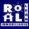 Inmobiliaria Roal