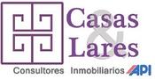 Casas & Lares