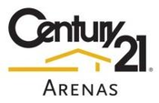 Century 21 Arenas