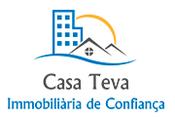 Casa Teva- Immobiliària de Confiança