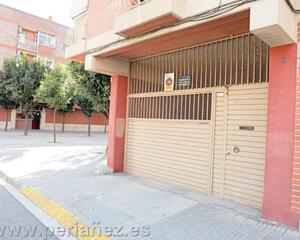 Plaza de aparcamiento en Estruch, El Prat de Llobregat