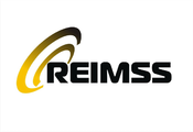 Reimss