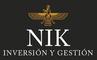 Nik Inversión y Gestión