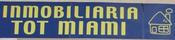 Tot Miami