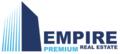 Grupo Empire