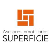 Superficie Asesores Inmobiliarios