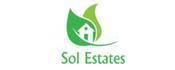 Sol Estates