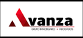 Avanza Grupo Inmobiliario