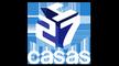 Easyads Property