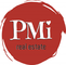 PMI Real Estate
