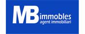 Mbimmobles
