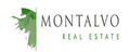 Montalvo Real Estate