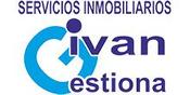 Ivan Gestiona