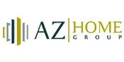 Azhome Group