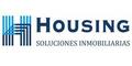 Housing Soluciones Inmobiliarias