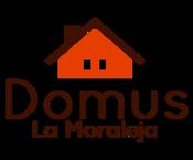 Domus La Moraleja