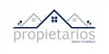 Propietarios Asesoria Inmobiliaria
