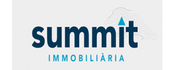 Immobiliaria Summit