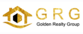 Golden Realty Group