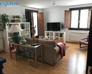 Apartamento amueblado en Casco Antiguo, Ponferrada