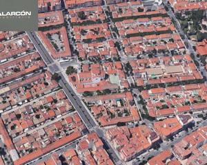 Casa de 3 habitaciones en Fátima , Albacete
