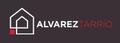 Alvarez Tarrio Propiedades