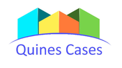 Quines Cases
