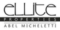Ellite Properties