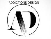 Addictions Real Estate