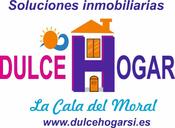 Unicasa&Home La Cala del Moral