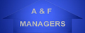 A&F Managers