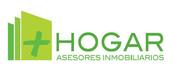 +Hogar Asesores Inmobiliarios