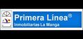 Primera Linea Inmobiliarias La Manga
