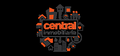 Central Inmobiliaria
