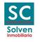 Solven sc