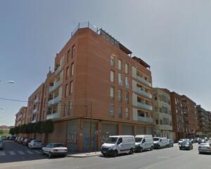 Piso con trastero en Calle Montpellier, Lleida
