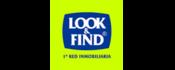 Look & Find Alcobendas Oeste