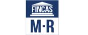 Fincas M.R.