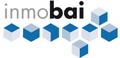 Inmobai