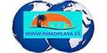 Milenium World