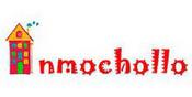 Inmochollo
