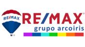 Re/max Arcoiris Norte