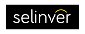 Selinver