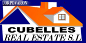 Cubelles Real Estate