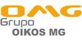 Grupo Oikos