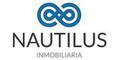 Nautilus Albacete