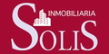 Inmobiliaria Solis