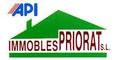Immobles Priorat
