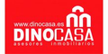 Dinocasa