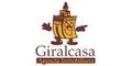 Giralcasa